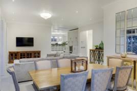 Holiday Apartments - Caste Rock Villa