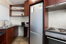 Holiday Apartments - The Sands C32