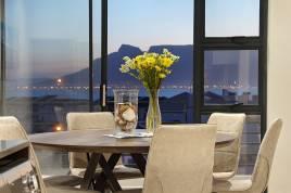 Holiday Apartments - Beach Break Penthouse