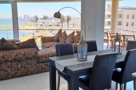 Holiday Apartments - Lagoon Beach 237A