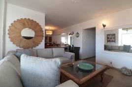 Holiday Apartments - Die Veldmuis