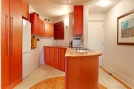 Zeezicht Apartments - Zeezicht 205