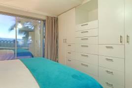 Blouberg Holiday Rentals - Coral Island G2
