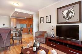 Holiday Apartments - Horizon Bay 1202