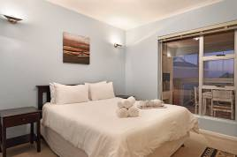 Parklands Accommodation - Big Bay Beach Club 38