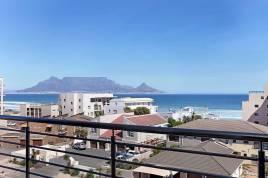 Blouberg Holiday Rentals - Atlantic Terraces 20