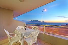Holiday Apartments - Sea Spray Blu