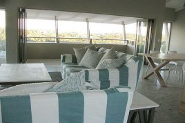 Garden Route Accommodation - Jan Fredrik