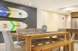 Blouberg Holiday Rentals - Eden On The Bay 109