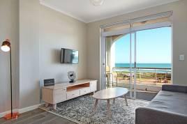 Blouberg Holiday Rentals - Neptune Isle 211