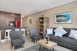 Blouberg Holiday Rentals - Eden On The Bay 216