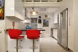 Blouberg Holiday Rentals - Kings Haven