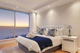 Holiday Apartments - Seaview Sunsets
