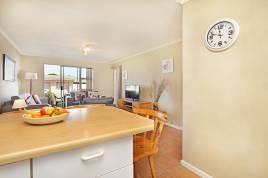 Holiday Apartments - Big Bay Beach Club 11