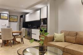Holiday Apartments - The Onyx