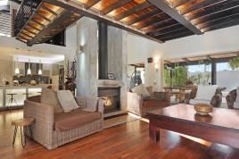 Holiday Apartments - Atlantic Links Estate