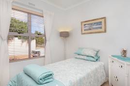 Holiday Apartments - Mill Cove Tranquillity