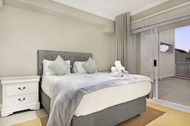 Holiday Apartments - Bona View G36