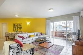 Luxury Rentals Mauritius - Moana