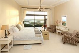 Holiday Apartments - Alkantmooi - Unit 2