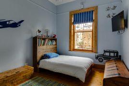 Holiday Apartments - 27 Burnside
