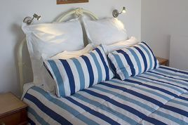 Overberg Accommodation - Die Rotse Host House & Self Catering