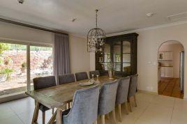 Holiday Apartments - Bella Montagna