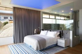 Bantry Bay Accommodation -  - EH - Villa Two