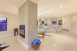 Holiday Apartments - Santa Fe Beach House