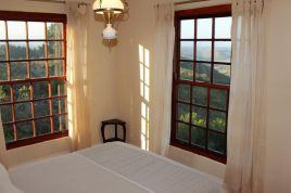 Holiday Apartments - Bitou Valley House