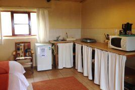 Holiday Apartments - Elephant Studio Unit