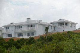 Plettenberg Bay Accommodation - Beyond the Blue