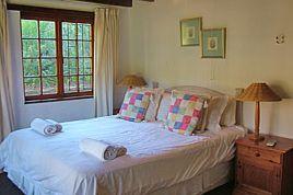Holiday Apartments - HKP - Syringa