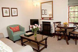 Holiday Apartments - HKP - Star Jasmin