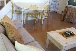 Holiday Apartments - HKP - Azalea Flambeau