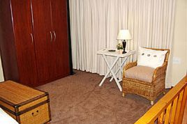 Holiday Apartments - HKP - Lavender
