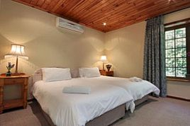 Holiday Apartments - HKP - Maple Tree
