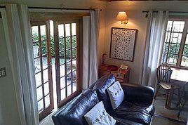 Holiday Apartments - HKP - Stinkwood
