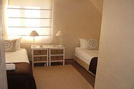 Holiday Apartments - HKP - Khoka Moya
