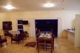 Holiday Apartments - Mandoryn Nege