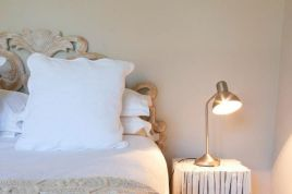 Swellendam Accommodation - Arumvale - Luxury Self Catering Suites