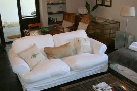 Holiday Apartments - Arumvale - Luxury Self Catering Suites