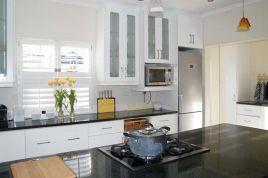 Knysna Self Catering - Thesen Island Villa A22