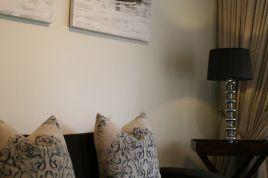 Stellenbosch Accommodation - Vredehof 1
