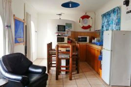 Holiday Apartments - OP-Unit 5