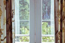 Oranjezicht Accommodation - Harrow House Apartment 18