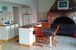Holiday Apartments - OP-Unit 6
