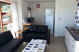 Holiday Apartments - OP-Unit 7