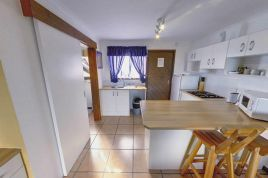 Noordhoek Accommodation - HC - Cabana