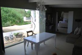 Holiday Apartments - Klein Gelukkie